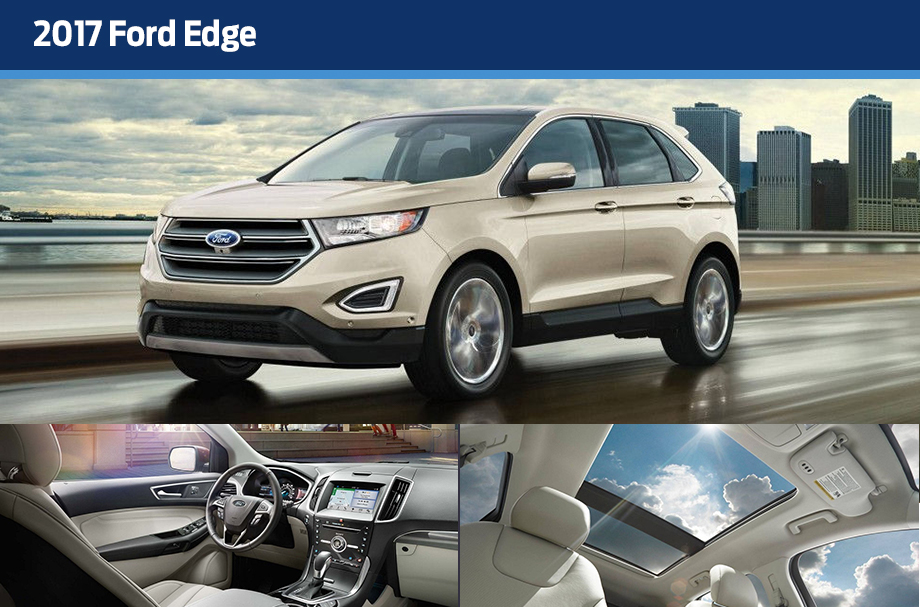 date boston ford lease edge new just release announced