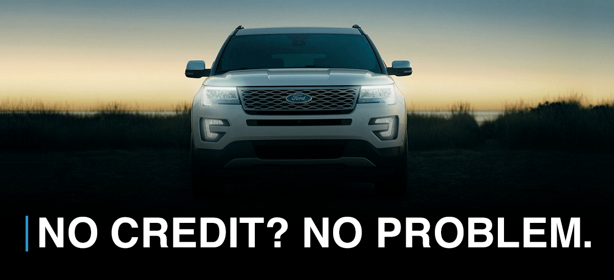 Car Dealer That Accept Bad Credit >> Ford Bad Credit Financing Tinley Park Il Ford Finance Center