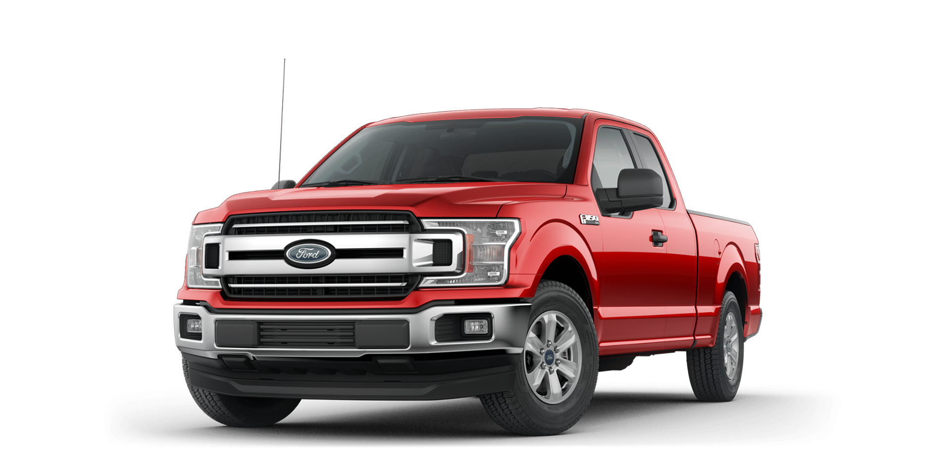 Lease finance specials new ford specials near new for Currie motors ford of frankfort frankfort il