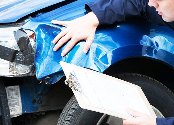 Cascade Auto Repair >> Schedule Service Cascade Autocenter Wenatchee Wa Cascade