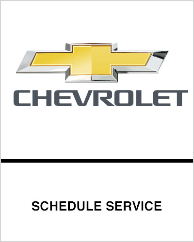 Cascade Auto Service