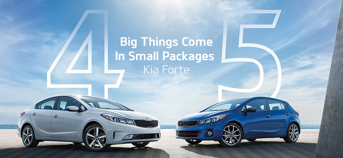 2018 kia forte 2018 kia forte5 kia dealer in grand blanc mi. Black Bedroom Furniture Sets. Home Design Ideas