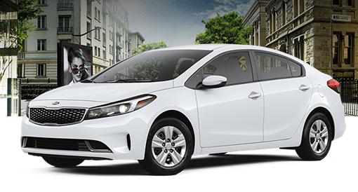 near optima ma quirk new offers specials kia boston lease vehicles