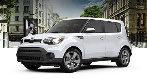 deals evansville car sedona august kia watch lease youtube