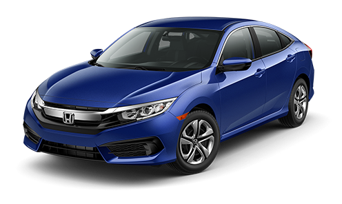 Honda lease deals in nj lamoureph blog for Honda pilot lease deals nj