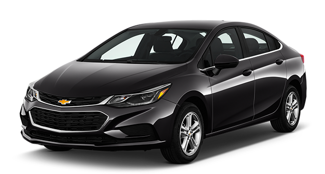 Chevy Lease Finance Specials Near Westchester Il